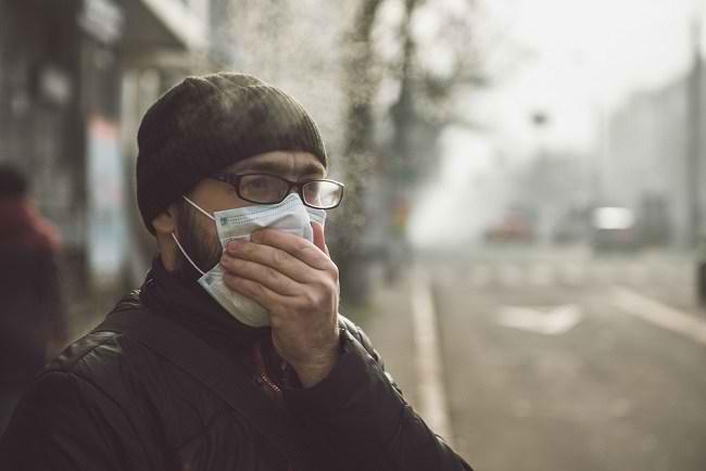 6 Langkah Sederhana untuk Mengurangi Polusi Udara di Kota - Alodokter