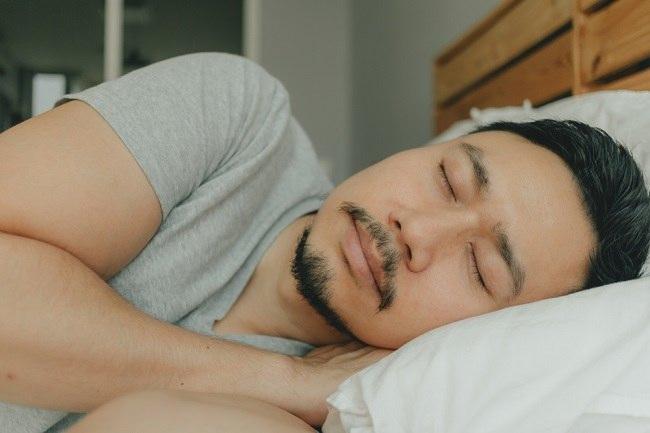 Penting bagi Kesehatan, Ini Cara Menjaga Kualitas Tidur di Masa Pandemi - Alodokter