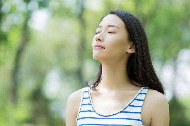 Fungsi Diafragma Beserta Gangguan yang Dapat Terjadi - Alodokter