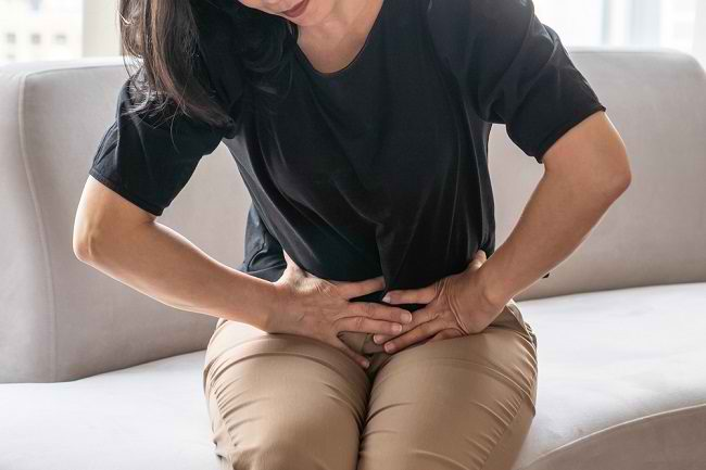 Kenali 4 Jenis Hernia pada Wanita - Alodokter