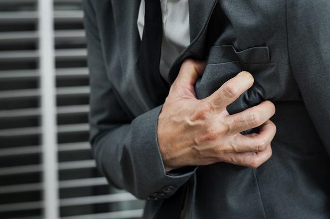 beta agonis, penyakit paru obstruktif kronis, asma