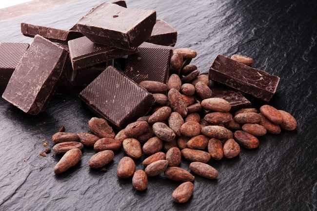 7 Manfaat Cokelat dan Tips Aman Mengonsumsinya - Alodokter