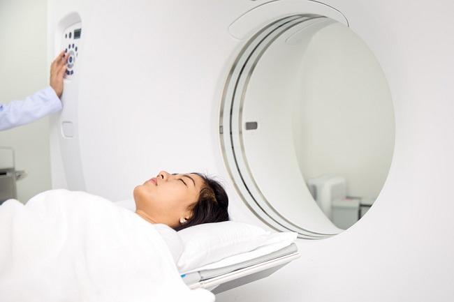 Kenali Efek Samping CT Scan di Sini - Alodokter