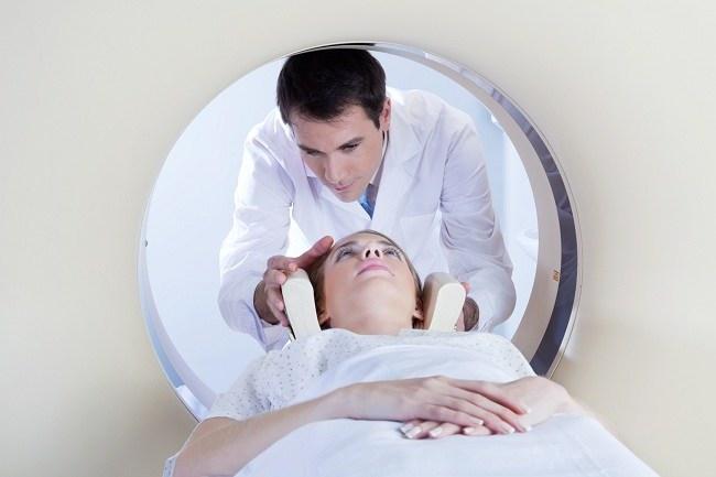 CT Scan: Pengertian, Kegunaan, dan Persiapan Sebelum Melakukannya - Alodokter