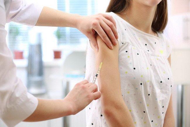 Tidak Tertutup Kemungkinan Anda Mengalami Resistensi Insulin - Alodokter