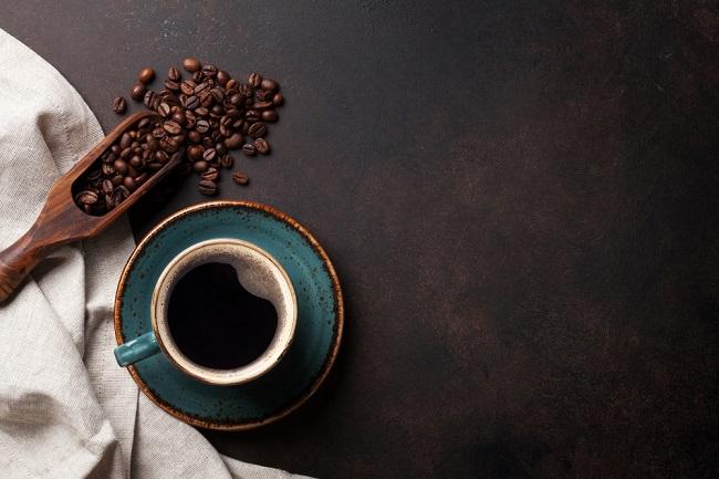 Jangan Konsumsi Berlebihan, Ini Bahaya Kafein bagi Kesehatan - Alodokter