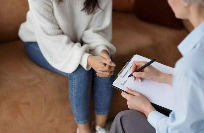 Mengetahui Peran Psikolog terhadap Kesehatan Mental - Alodokter
