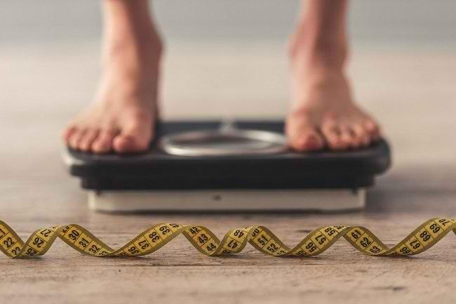 Inilah 4 Cara Menurunkan Berat Badan - Alodokter