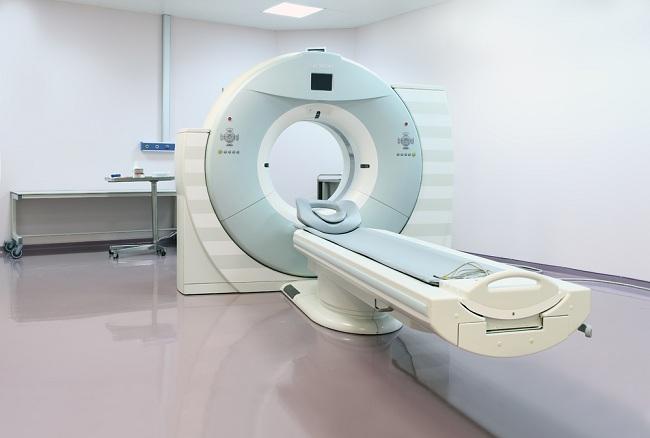Jenis dan Pengobatan Kanker Karsinoma - Alodokter