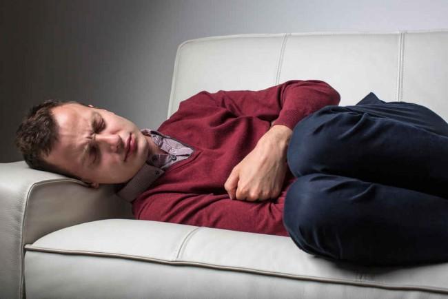 sindrom zollinger ellison - alodokter