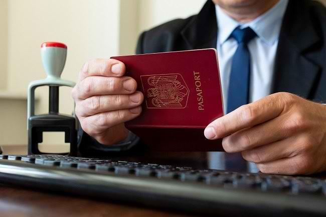 Ketahui Apa Itu Medical Check Up Visa - Alodokter