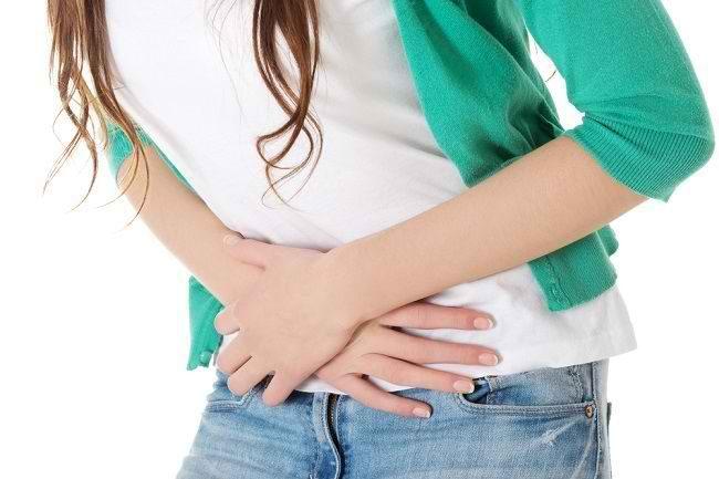 Berbagai Penyebab Sakit Perut Bagian Bawah - Alodokter