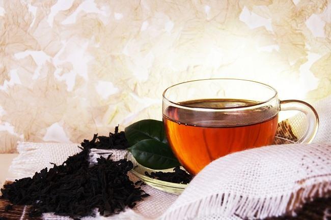 6 Manfaat Teh Hitam untuk Kesehatan - Alodokter