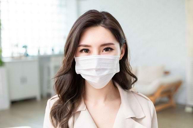 Berbagai Alasan Memakai Masker Mulut untuk Kesehatan - Alodokter