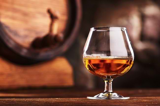 Inilah Fakta dan Manfaat Rum bagi Kesehatan - Alodokter