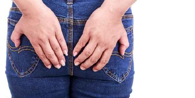 Prostatitis oko reneszánsz