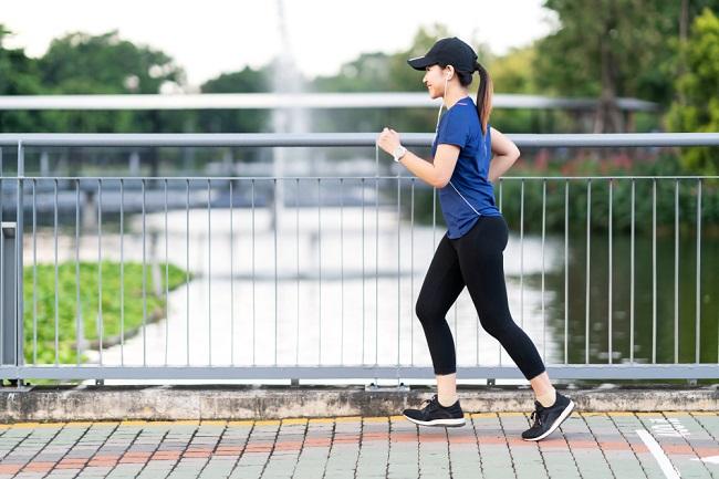 Pilihan Olahraga untuk Meringankan Gangguan Kecemasan dan Depresi - Alodokter
