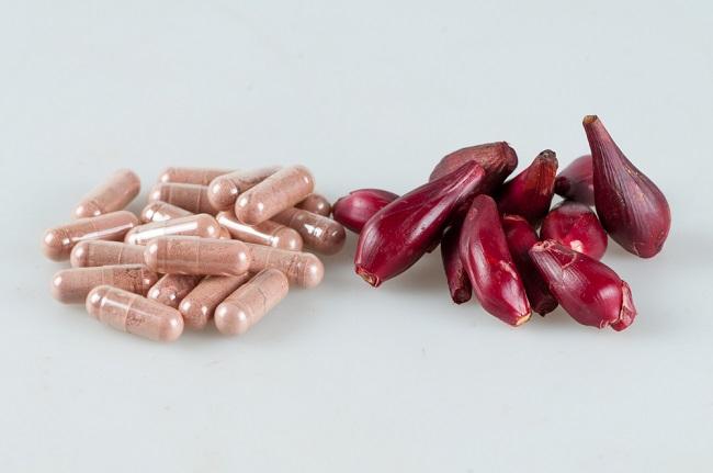6 Manfaat Bawang Dayak bagi Kesehatan - Alodokter