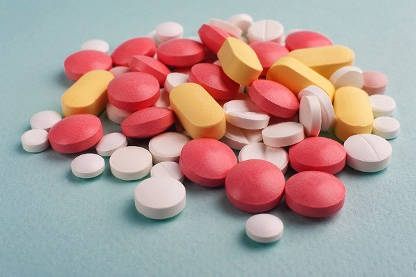 imatinib - alodokter