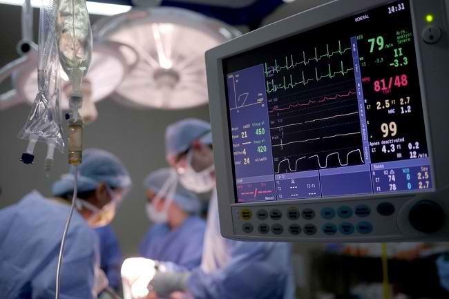 Hal-Hal yang Perlu Diperhatikan Usai Operasi Jantung - Alodokter
