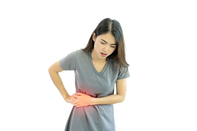Penyebab Sakit Perut Sebelah Kanan dan Cara Mengatasinya - Alodokter