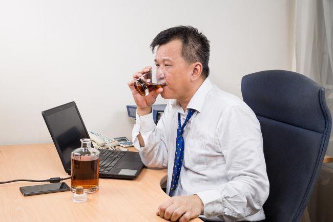 ketoasidosis alkoholik - alodokter