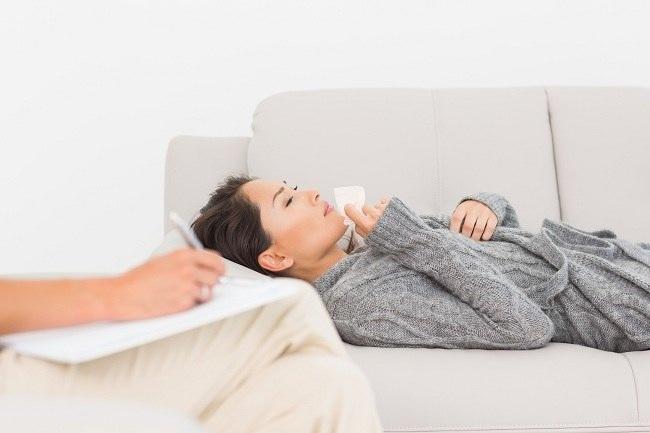 Hipnoterapi: Manfaat dan Cara Kerjanya dalam Mengatasi Gangguan Kesehatan - Alodokter