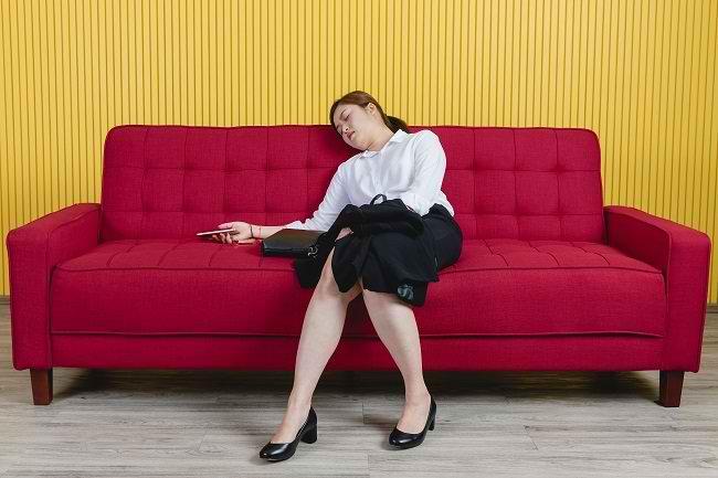 Agranulositosis, gejala, penyebab, cara mencegah, cara mengobati, alodokter