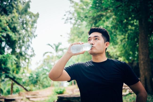 Ketahui Faktor Risiko Diabetes dan Cara Mengendalikannya - Alodokter