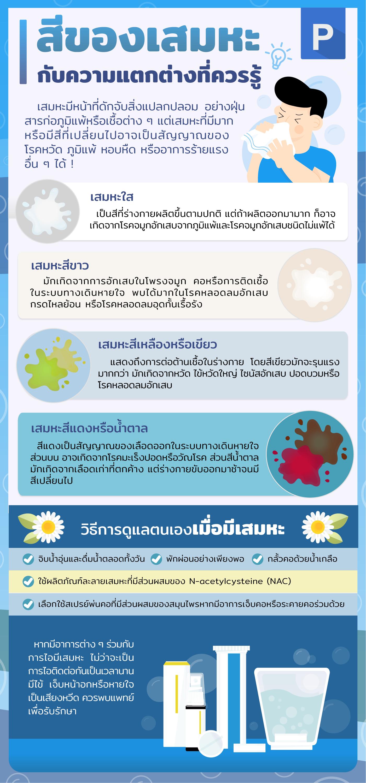 info_Naclong-05