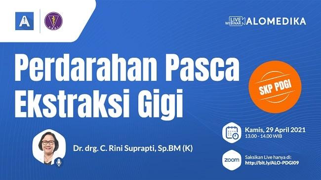 Webinar live Zoom 29 April PDGI Banner_1200x674-min