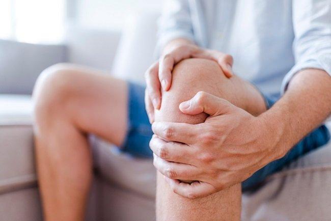 Gejala Osteoarthritis dan Cara Mengobatinya - Alodokter