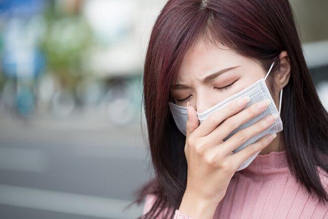 Hati-hati, Membakar Sampah Bisa Membahayakan Kesehatan - Alodokter