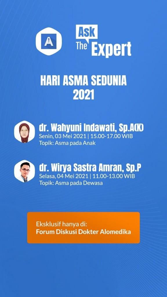 hari asma sedunia ask the expert-min