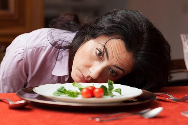 Jangan Asal Ikut-Ikutan! Ini Risiko Kesehatan di Balik Very Low Calorie Diet - Alodokter