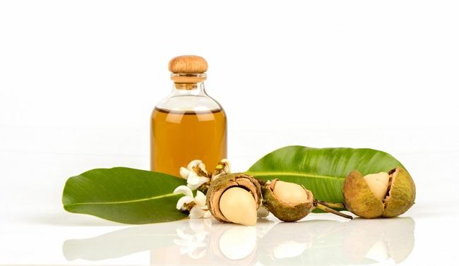 7 Manfaat Tamanu Oil bagi Tubuh - Alodokter