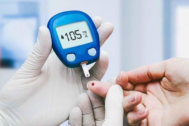 Pahami Estimated Average Glucose untuk Memantau Kadar Gula Darah - Alodokter