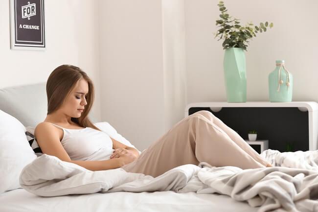 Penderita Endometriosis Masih Mungkin Hamil dengan Cara Ini - Alodokter