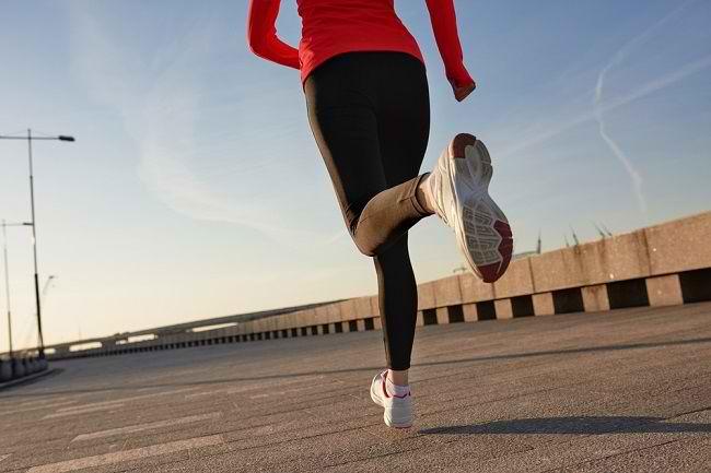 Katabolisme, Cara Kerja Tubuh dalam Menghasilkan Energi - Alodokter
