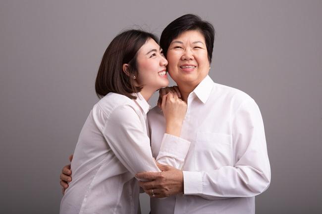 Seperti Ini, Lho, Cara Menjadi Ibu Mertua yang Baik - Alodokter