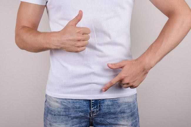Kenali Beragam Cara Merawat Penis - Alodokter