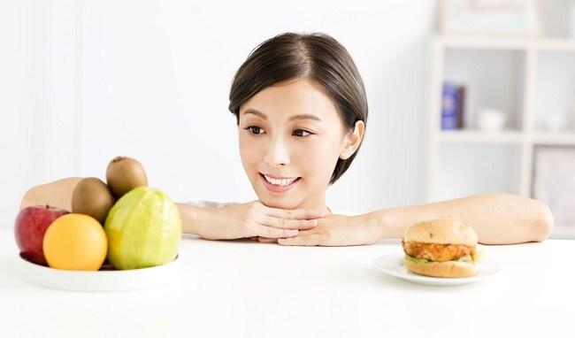 Kenali Diet Alkaline, Jangan Sampai Salah Kaprah - Alodokter