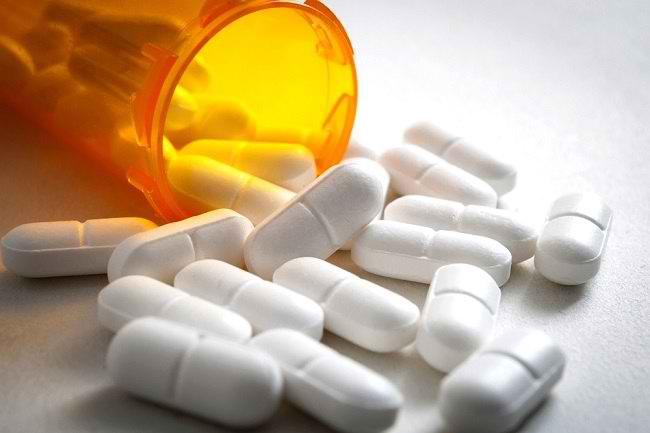 Kenali Berbagai Jenis Painkiller Ini - Alodokter