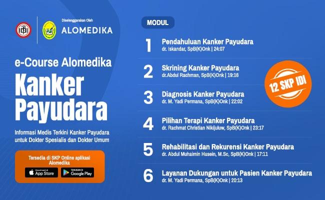 e-Course Alomedika 650x400-min