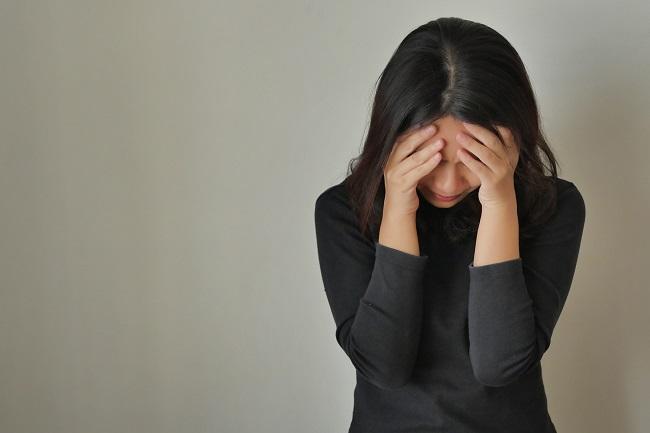 Borderline Personality Disorder, gejala, penyebab, cara mengobati, cara mencegah, alodokter