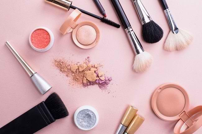 17+ Berikut bahan yang dilarang dalam kosmetika adalah inspirations