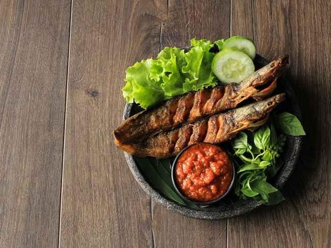 4 Manfaat Ikan Lele untuk Kesehatan dan Cara Aman Mengonsumsinya - Alodokter