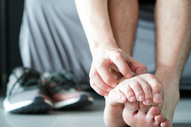 Restless-legs-syndrome