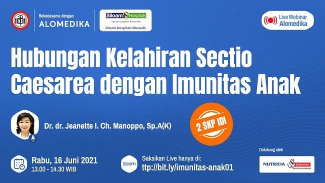 Webinar 16 Juni Nutricia Siloam Manado 1200x674-min