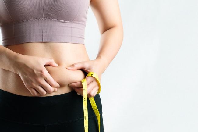 5 Cara Mengecilkan Perut Buncit pada Wanita - Alodokter